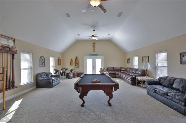 1202 Lytle Cove Road - photo 24