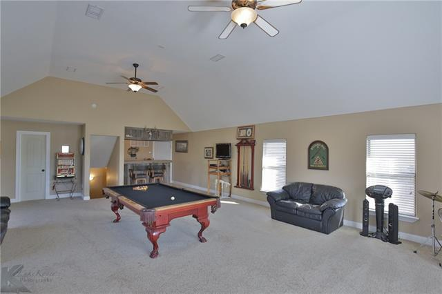 1202 Lytle Cove Road - photo 25