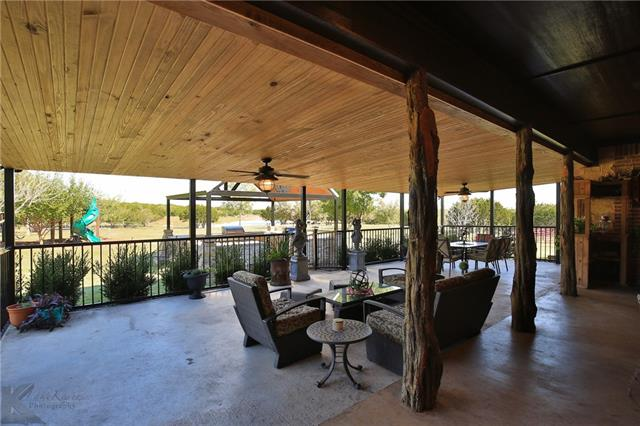 1202 Lytle Cove Road - photo 26