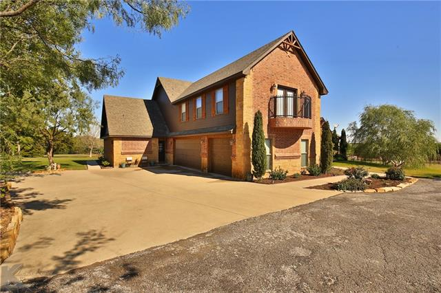 1202 Lytle Cove Road - photo 1