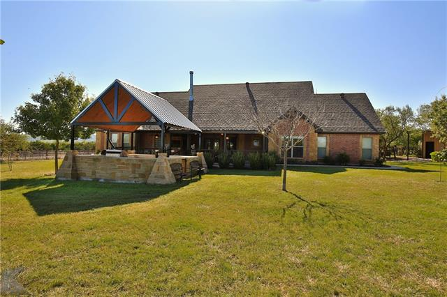1202 Lytle Cove Road - photo 29