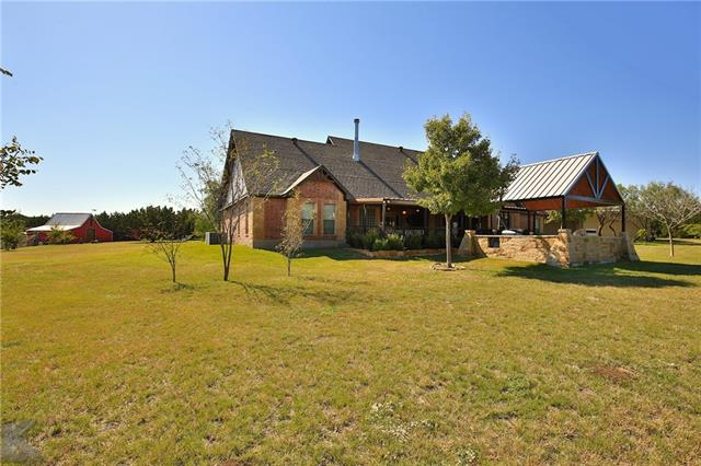 1202 Lytle Cove Road - photo 30