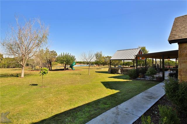 1202 Lytle Cove Road - photo 31