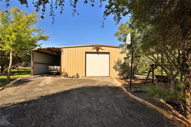 1202 Lytle Cove Road - photo 32