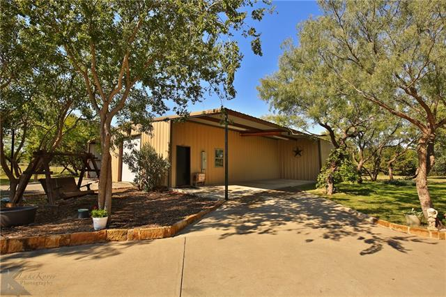 1202 Lytle Cove Road - photo 33