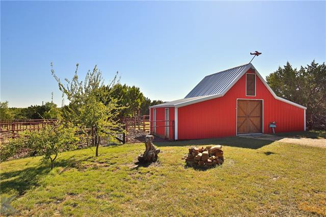 1202 Lytle Cove Road - photo 34