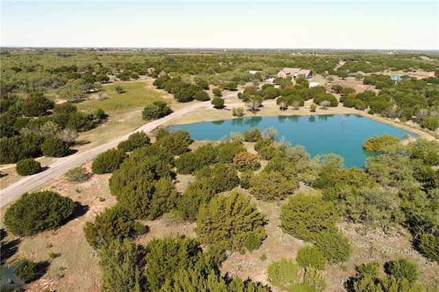 1202 Lytle Cove Road - photo 3