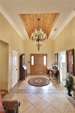 1202 Lytle Cove Road - photo 4