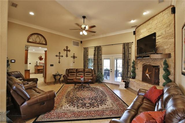 1202 Lytle Cove Road - photo 6