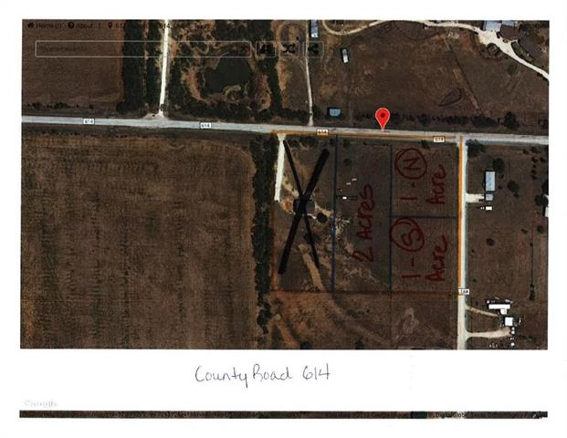 primary photo for 617 Fm 614, Ovalo, TX 79541, US