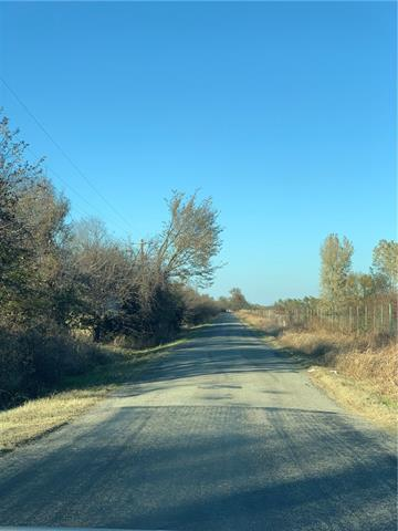 00 Harrison Road - photo 3