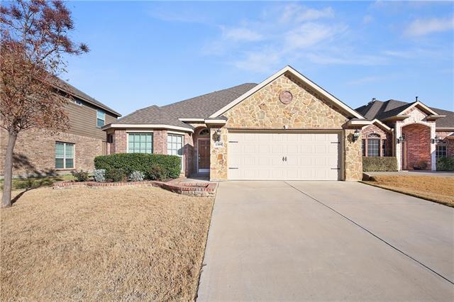 1309 Ocotillo Lane, Fort Worth Alliance, Texas