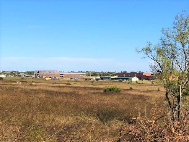 Tbd County Rd 1128 Godley, TX 76044