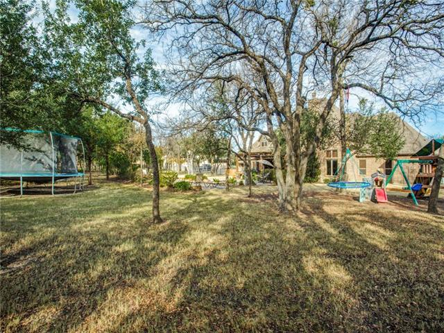 122 Turkey Creek Drive - photo 35