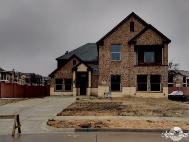 2305 Amesbury Drive Mesquite, TX 75150