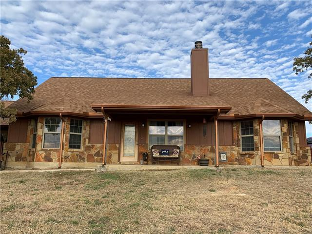 382 County Road 1744 Chico, TX 76431
