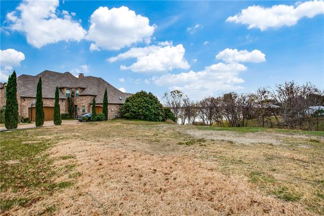 6613 Westway Drive The Colony, TX 75056