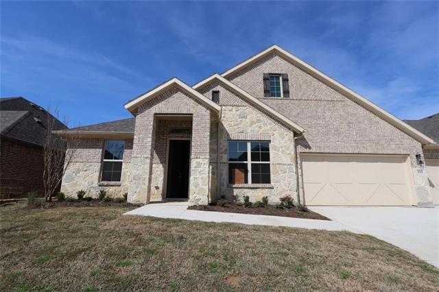 133 Shadow Creek Lane Hickory Creek, TX 75065