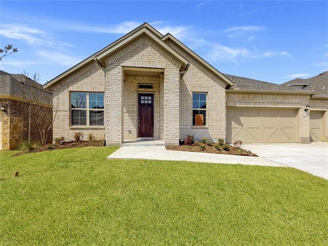 127 Shadow Creek Lane Hickory Creek, TX 75065