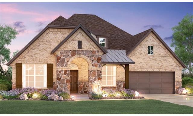 104 Shadow Creek Lane Hickory Creek, TX 75065