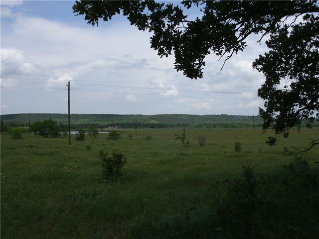 Tr 1 Fm 2190 Jacksboro, TX 76458