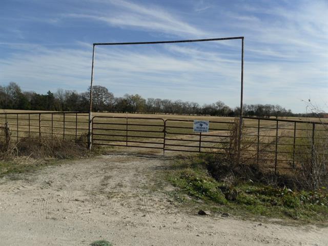 Tbd ncr 3160 Road Dawson, TX 76639