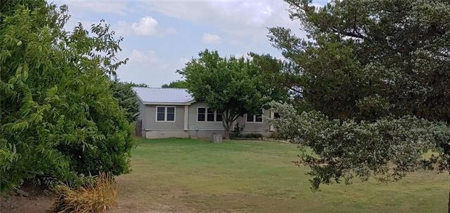 3320 County Road 613 Alvarado, TX 76009