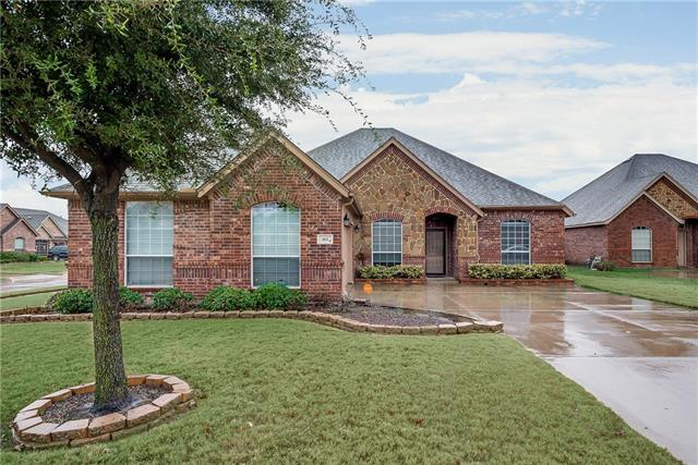 412 Turnstone Court 75115 - One of De Soto Homes for Sale