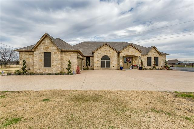 9521 County Road 513 Alvarado, TX 76009