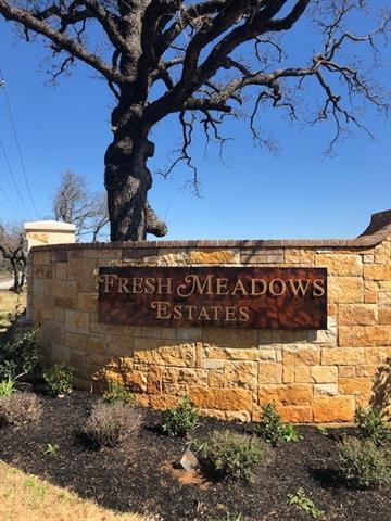 8508 Fresh Meadows Rd North Richland Hills, TX 76182