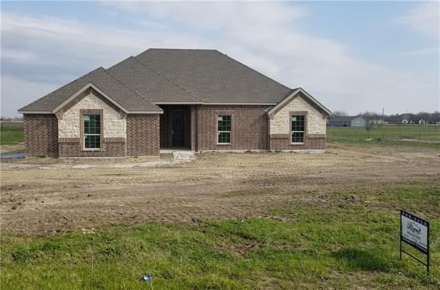4608 County Road 2714 Caddo Mills, TX 75135