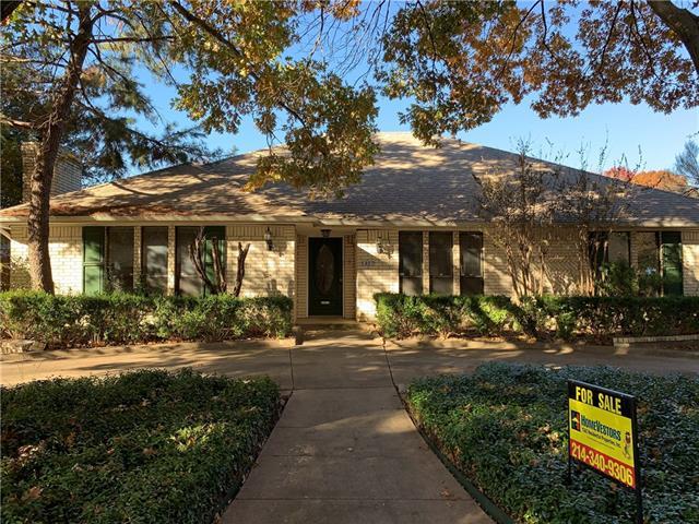 1327 Grand Teton Drive, De Soto, Texas
