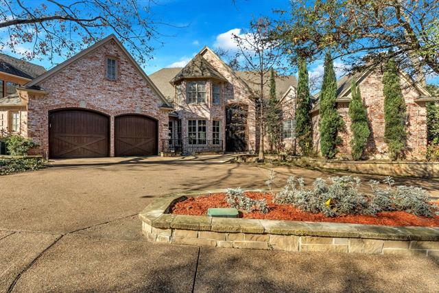 14949 Oaks North Drive Addison, TX 75254