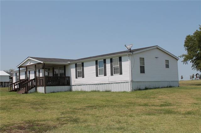 403 Wrangler Drive Southmayd, TX 76268