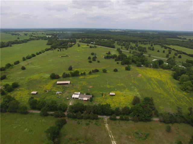 3024 County Road 4712 N Cumby, TX 75433