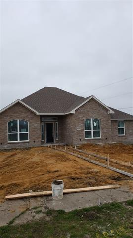1201 Roan Lancaster, TX 75134