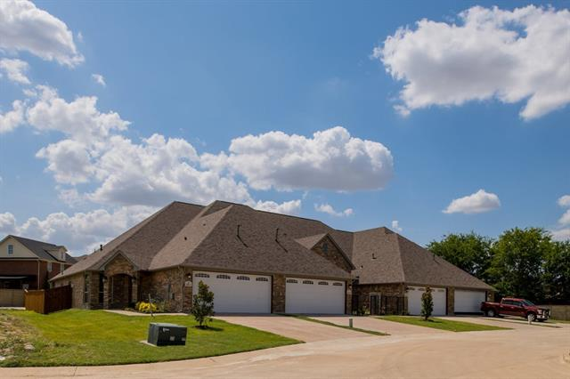 4908 Dacy Lane, one of homes for sale in Fort Worth Central West