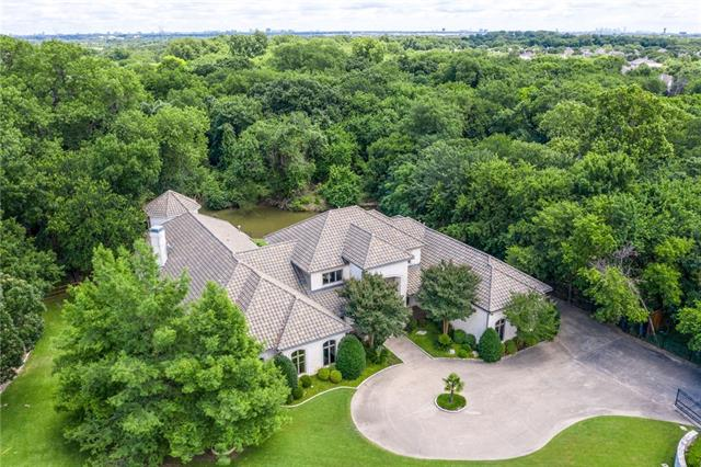 538 Beverly Drive Coppell, TX 75019