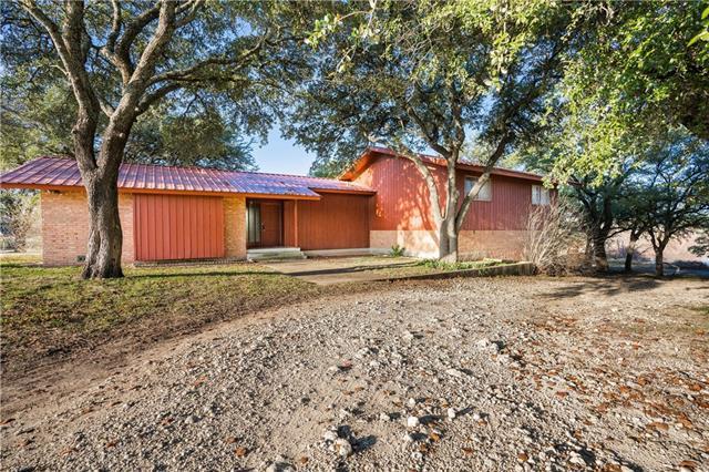 106 Pamela Drive Gatesville, TX 76528