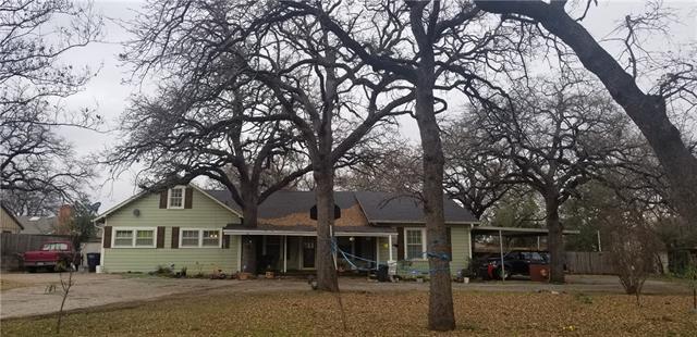 5043 Morris Avenue, Fort Worth Alliance, Texas