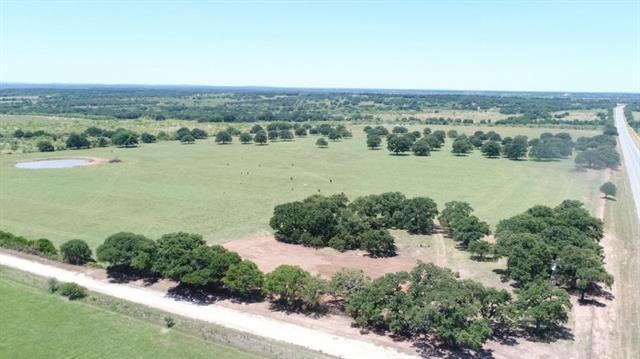 Tbd Highway 6 Gorman, TX 76454