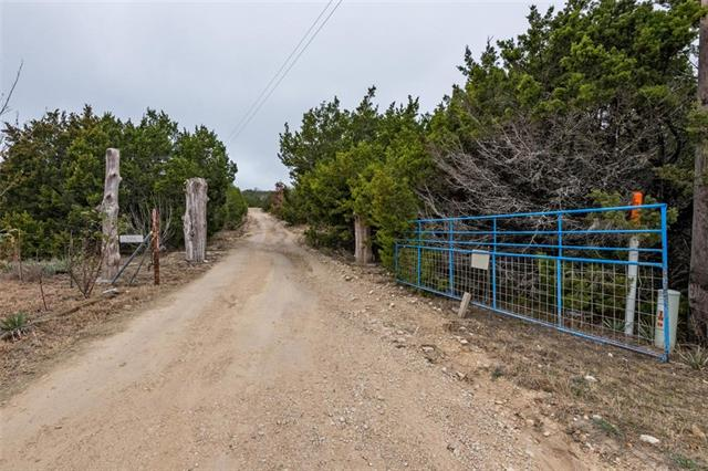 288 County Road 3194 Valley Mills, TX 76689
