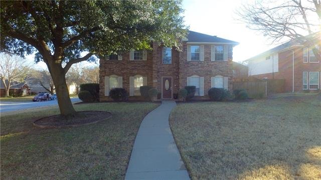 3313 Briar Cove 76051 - One of Grapevine Homes for Sale