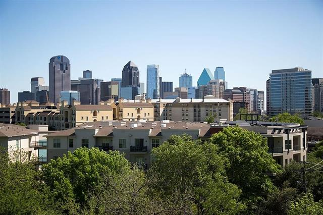 3030 Mckinney Avenue, Dallas Uptown, Texas