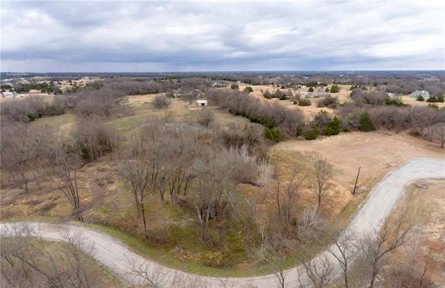Lot 5 Forest Creek Lane Anna, TX 75409
