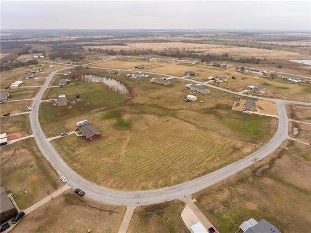 Lot 1 Bandana Drive Southmayd, TX 76268