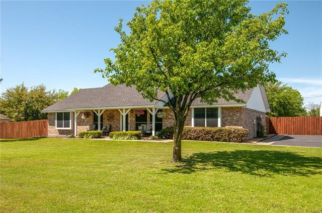 9451 Collingwood Drive Justin, TX 76247