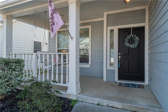 9810 Birch Drive Providence Village, TX 76227