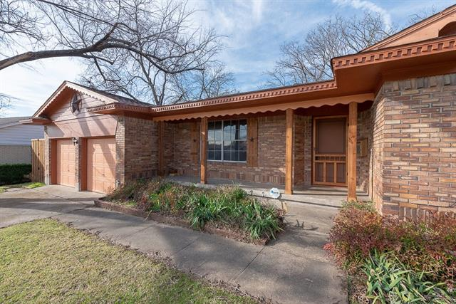 513 Prescott Drive 75041 - One of Garland Homes for Sale