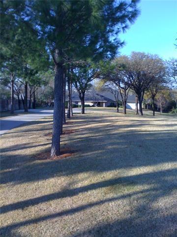 847 Highland Village Road, Highland Village, Texas